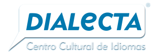 Logo Dialecta